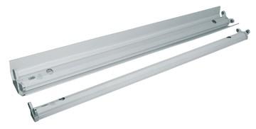 Reflector tabla LOHUIS FLY, pentru FLY 1500 mm