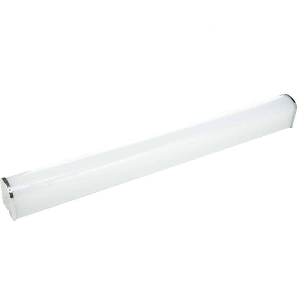 Corp iluminat LED HEPOL, IP40, 15W, alb