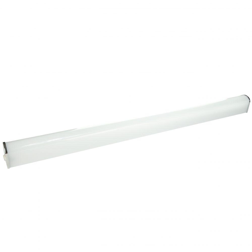Corp iluminat LED HEPOL, IP40, 20W, alb