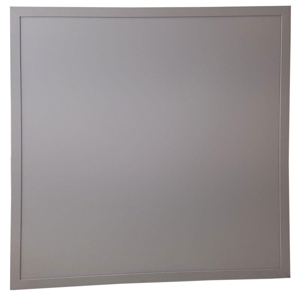 LED Panel PT, 40W, 6500K, 600x600mm