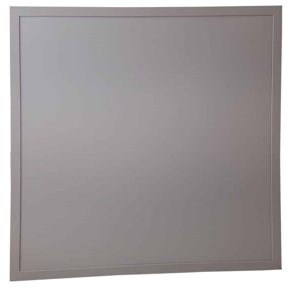 LED Panel PT, 36W, 6500K, 600x600mm