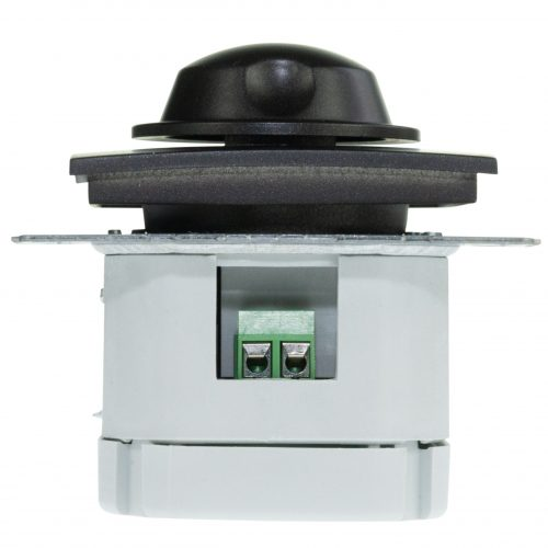 Mecanism Variator Mono Electric, 800W, ingropat/ST, FUME