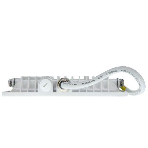 Proiector LED LOHUIS, VENUS, IP65, 30W, alb, lumina rece